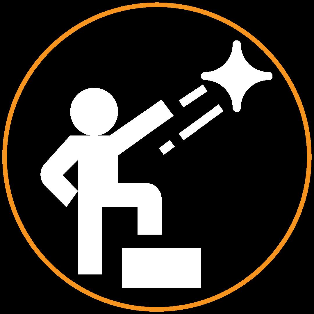 ndotohub-services